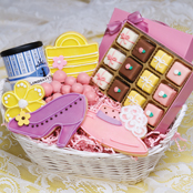Mom´s Basket