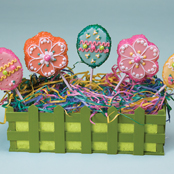 Easter Pops 5ct